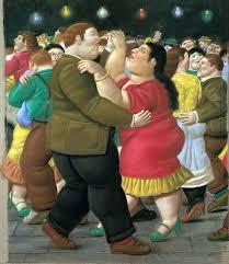 aprender a bailar bachata en Sevilla